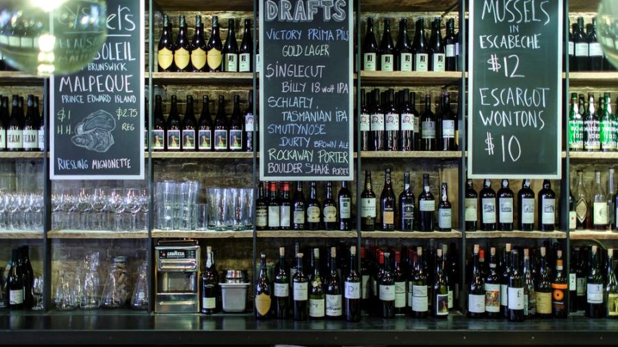 Image courtesy of wineisterroir.com/