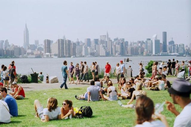 Photo courtesy of theculturetrip.com