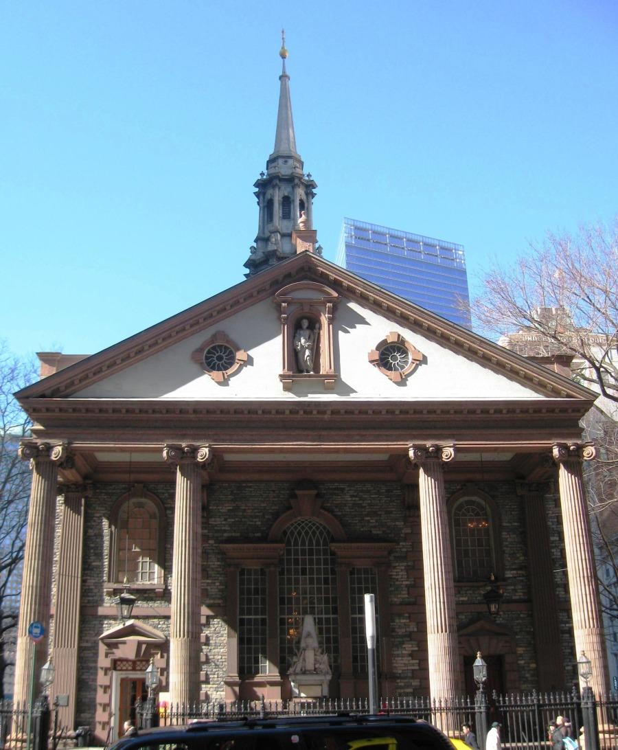 1_Georgian_St_Paul's_Chapel_sunny_jeh