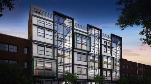 26-starr-street-bushwick-rendering-777x437.jpeg.pagespeed.ic.0vcIzK6WbV