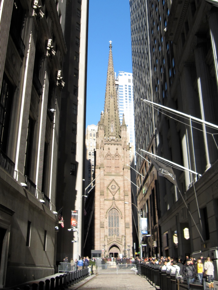 4_Gothic_Trinity_Church_NYC_004b