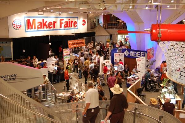 Photo courtesy of kimwerker.com