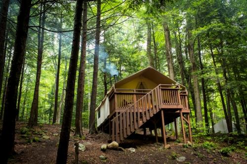 Photo courtesy ofcamporenda.com
