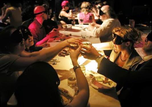 Photo courtesy of camaje.com