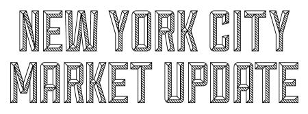 NYCMarketUpdate-01