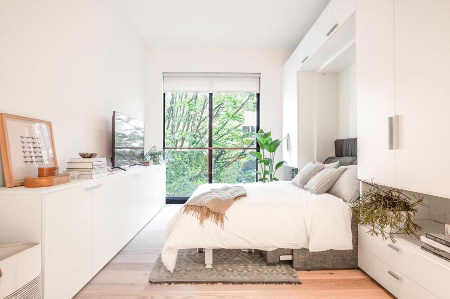 tiny_bed