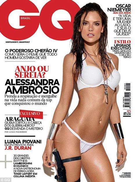 alessandra-ambrosio-brazilian-gq