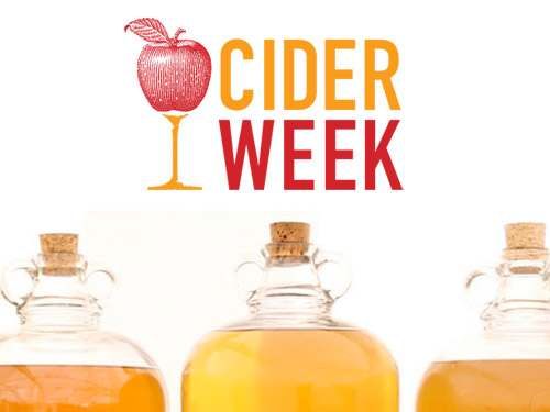 cider-week