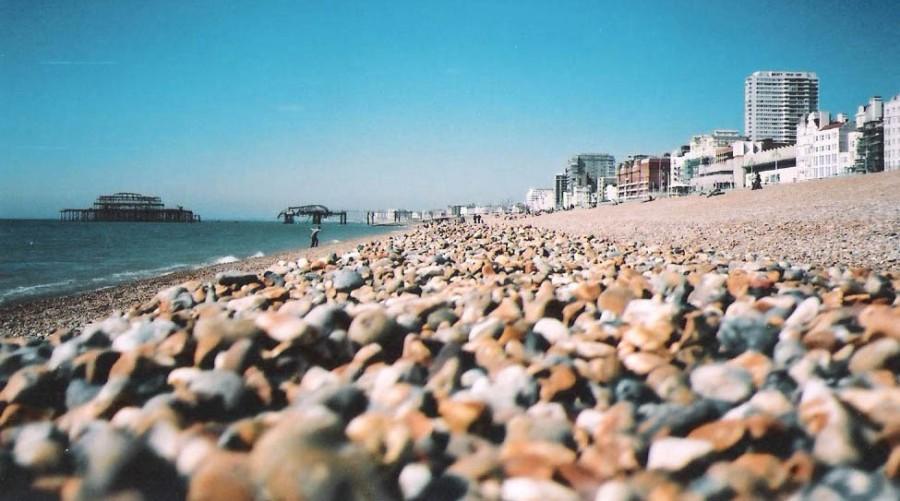 Brighton_beach_2004.jpg