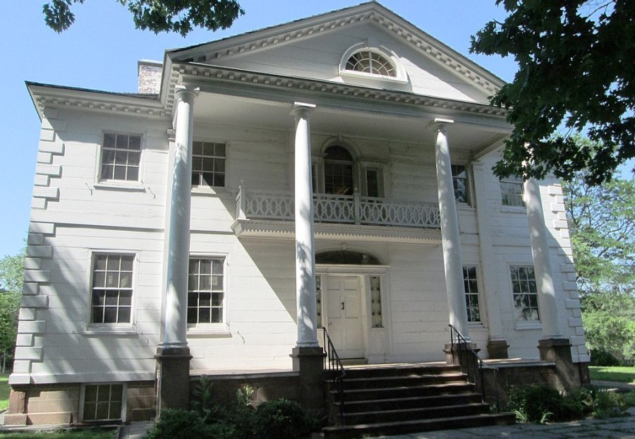 1024px-2014_Morris-Jumel_Mansion_from_south.jpg