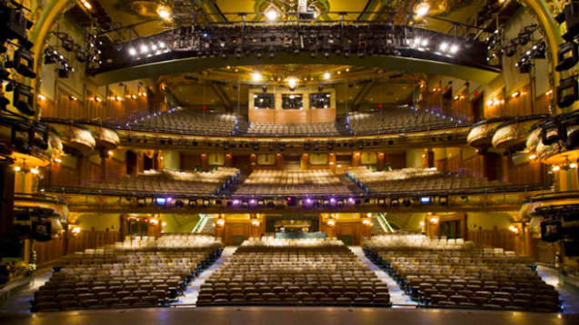 new-york-amsterdam-theatre-and-broadway-tour.jpg