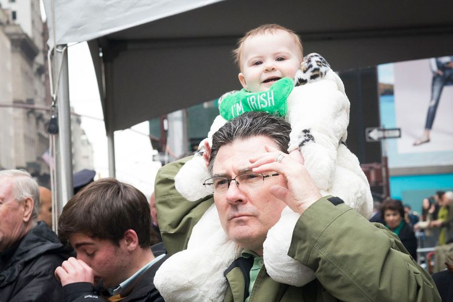 NYC_St._Patrick's_Day_parade_150317-D-VO565-059.jpg